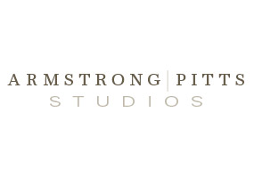 Armstrong Pitts Studios - Seattle food photography